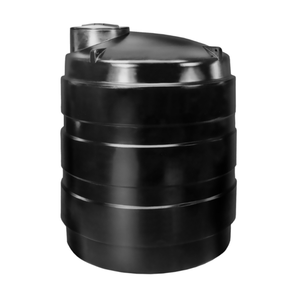 4546 litre water tank