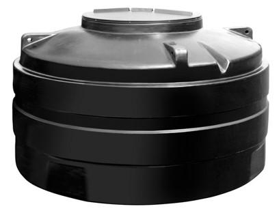 ct0200JB 909 litre water tank