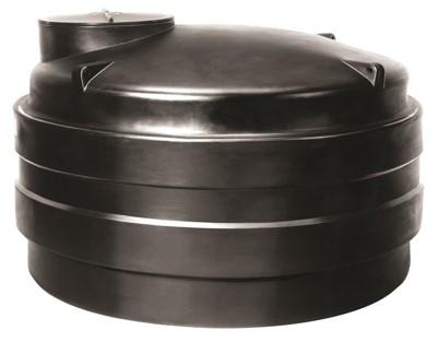 ct0600Jb 2728 litre water tank